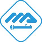 阿尔及利亚阿尔及尔地铁线路图_运营时间票价站点_查询下载