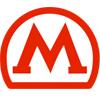 格鲁吉亚第比利斯地铁线路图_运营时间票价站点_查询下载