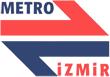 土耳其伊兹密尔地铁线路图_运营时间票价站点_查询下载