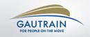 南非豪登列车地铁线路图_运营时间票价站点_查询下载