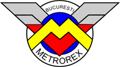 罗马尼亚布加勒斯特地铁线路图_运营时间票价站点_查询下载