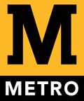 英国泰恩威尔地铁线路图_运营时间票价站点_查询下载