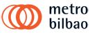 西班牙毕尔巴鄂地铁线路图_运营时间票价站点_查询下载