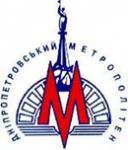 乌克兰第聂伯罗捷运地铁线路图_运营时间票价站点_查询下载