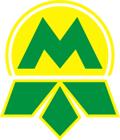 乌克兰基辅地铁线路图_运营时间票价站点_查询下载