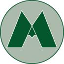 俄罗斯喀山地铁线路图_运营时间票价站点_查询下载