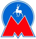 下诺夫哥罗德地铁线路图_运营时间票价站点_查询下载