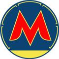 俄罗斯萨马拉地铁线路图_运营时间票价站点_查询下载