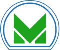 俄罗斯叶卡捷琳堡地铁线路图_运营时间票价站点_查询下载
