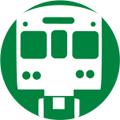 美国巴尔的摩地铁线路图_运营时间票价站点_查询下载
