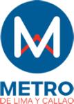 秘鲁利马地铁线路图_运营时间票价站点_查询下载