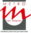 洛斯特克斯地铁线路图_运营时间票价站点_查询下载