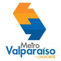 智利瓦尔帕莱索地铁线路图_运营时间票价站点_查询下载