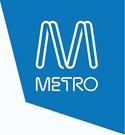 澳大利亚墨尔本地铁线路图_运营时间票价站点_查询下载