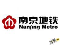 南京地铁自助设备_招商资源信息