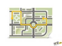 城市轨道交通系统有哪些分类?他们有何不同?