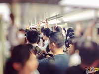 专家警告2020年奥运会或致东京地铁系统瘫痪