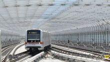 交通运输部:地铁乘客违法违规将纳入信用管理