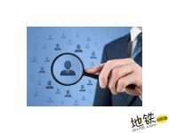 宁波市轨道交通集团有限公司招聘 截止6月10日