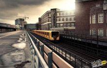 厦门地铁日均客流量都不足10万,这能够盈利吗?