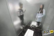 怎么看待成都地铁男女厕所共用?