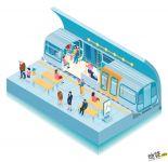 帝都地铁这么挤,它脱不了干系