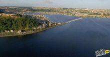 比亚迪中标巴西轨道交通项目,将建全球首条跨海云轨