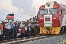 印度铁路公司招聘为何挤破头?