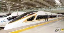 11月铁路成绩单已送达!客运货运全面发力