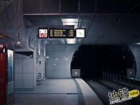 乘客投诉地铁票价太低,这该怎么办?
