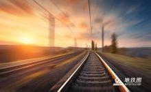 城轨地铁列车行驶的轨道为什么用钢轨?