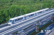 城轨交通地铁日常运营的工作内容