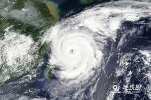 受台风利奇马影响,长三角地区部分地铁、高铁、普铁停运
