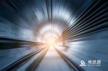 分享:地铁、高铁的含义及第一视角
