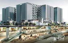 地铁站内或将迎来便利店 北京新建地铁可开设商业设施