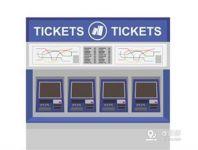 城轨地铁票务收益安全管理