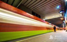 中国城轨地铁线路开通情况时间表汇总