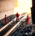 浅谈城轨地铁施工的组织与实施