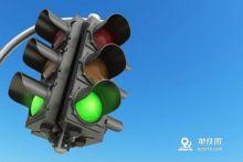 《交通强国建设纲要》发布:到2035年基本建成交通强国