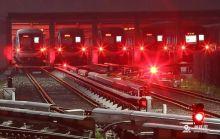 城轨地铁运营设备的维修范围有哪些?