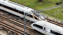 铁路国庆假期运输收官:发送旅客1.38亿人次 增逾5%
