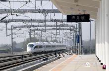 中国18个铁路局12个亏损  专家:盈亏外社会效益大