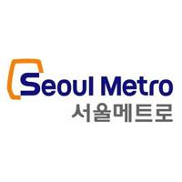 韩国首尔地铁线路图_运营时间票价站点_查询下载 韩国地铁线路图 第1张