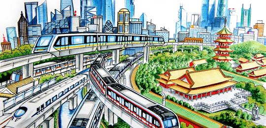 中国国内地铁线路图 分类目录汇总 中国地铁目录 国内地铁汇总 中国地铁汇总 地铁线路图 中国地铁 地铁线路图 第1张