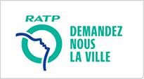 法国巴黎地铁线路图_运营时间票价站点_查询下载 法国地铁线路图 第1张