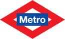 西班牙马德里地铁线路图_运营时间票价站点_查询下载 西班牙地铁线路图 第1张