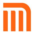 墨西哥城地铁线路图_运营时间票价站点_查询下载 墨西哥地铁线路图 第1张