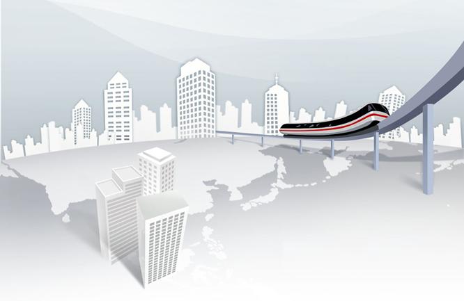全球世界国际地铁线路图 分类目录汇总 世界地铁目录 世界地铁汇总 世界地铁线路图 世界地铁 全球地铁 国际轨道线路图  第1张
