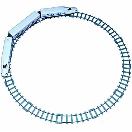 地铁规划时一定要规划环线吗? 轨道知识