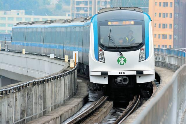 深圳地铁 电客车司机招聘 电客车司机招聘 深圳地铁 轨道招聘  第1张